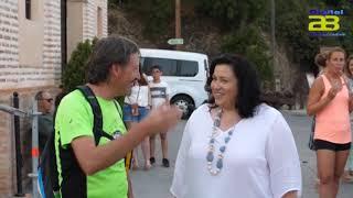 Beires recupera la esencia de sus raíces con la Velada Minera