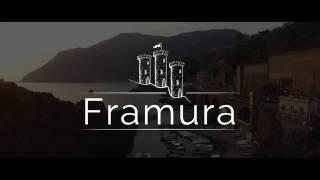 Visit Framura