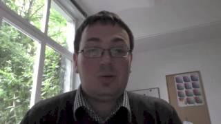 Як вибрати спеціальність, за якою вступити до німецького університету(Проект Hannover.org.ua Як вибрати спеціалність, за якою вступити до німецького університету? це питання не тільки..., 2013-06-29T21:39:18.000Z)