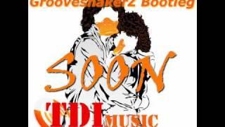 Duck Sauce - Barbra Streisand (GrooveshakerZ Bootleg) FULL DOWNLOAD