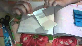 Видео про как сделать водопад.(Видео для личного дневника.Как сделать водопад!!!, 2014-03-13T18:23:43.000Z)
