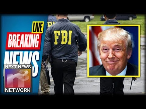 BREAKING: PROSECUTIONS For Trump Coup Plotters After MASSIVE FISA Deception Uncovered, Lawyer Claims