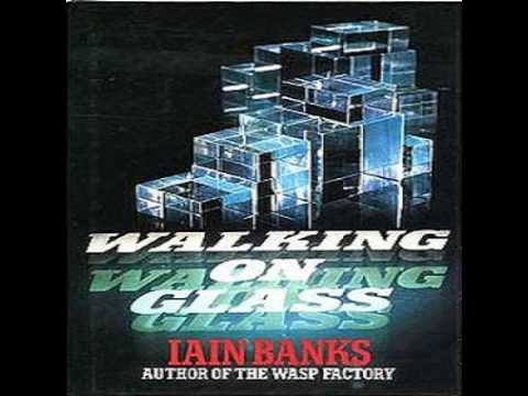 1985   Walking On Glass