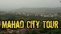 Mahad City | Raigad | Short Tour