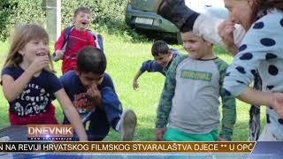 Vtv dnevnik 9. listopada 2019.