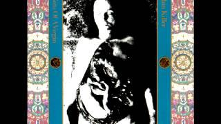 PainKiller - Lathe of God