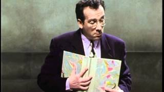 "Elvis Costello & The Brodsky Quartet: ""I Almost Had A Weakness"
