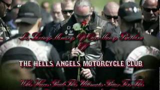Hells Angels .::[ Angels Never Die ]::.