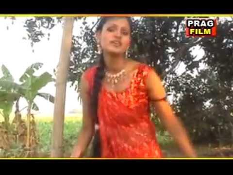 Jeth Baisakwa Me Bagwa Bagichawa | Superhit भोजपुरी Songs New | Pradip Rangrasiya, Kushboo Uttam