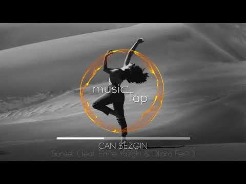 Can Sezgin - Sunset (feat. Emre Yazgin & Dilara Ferit) Mp3