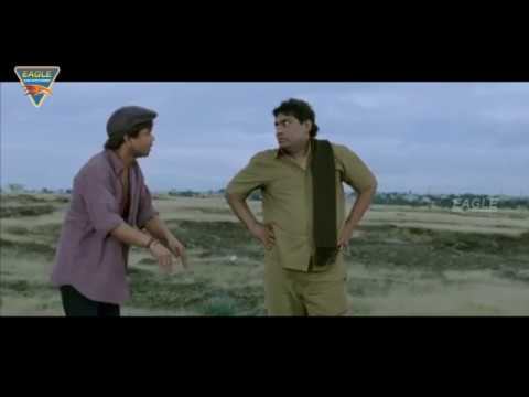 Award Winning Comedy by Rajpal Yadav with Akshay kumar and Johnny lever,trisha