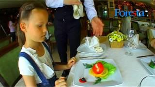 видео Меню для детей на день рождения - 45 золотых рецептов. Обсуждение на LiveInternet - Российский Сервис Онлайн-Дневников
