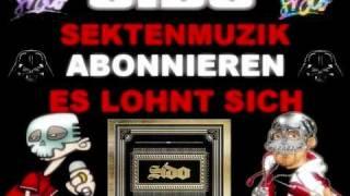 """Sido: """"Wer den Medienzirkus nicht mitmacht, verkauft keine Platten"""" (Interview Teil.1)"""