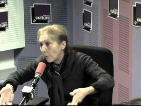 Les Matins de France Culture - Le phénomène Chavez de Caracas à Paris
