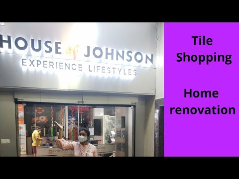 House Of Johnson Experience Centre Thane Youtube