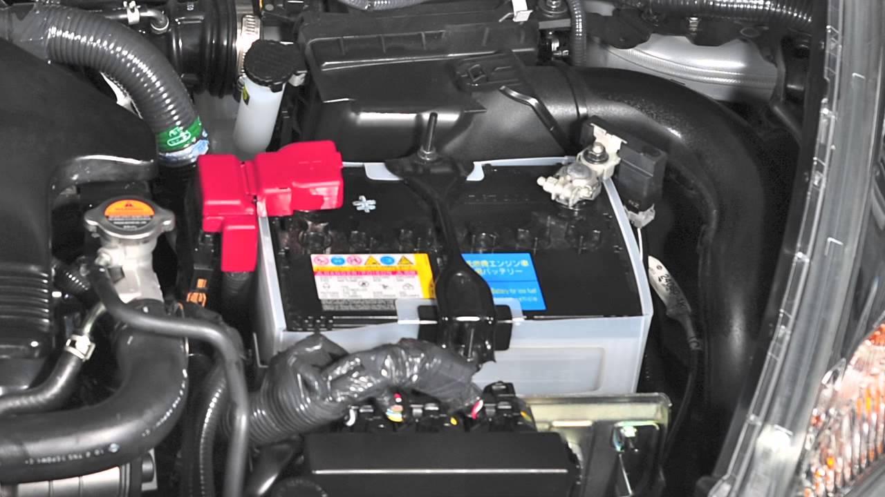 medium resolution of 2012 nissan juke fluid check points