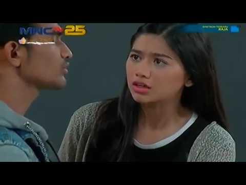 RAJA Episode 2 MNCTV Juan Prabu