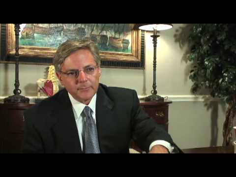 Truck Accident Lawyer, Houston Texas, Truck Accident Attorney