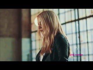 Dutchesss Collection by Doukissa Nomikou Pink Woman TV spot A/W 2015