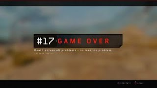 Call of Duty®: Black Ops 4_20181102212045