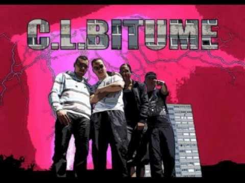 Cl bitume  - 1er impact - ( Rap 54 )