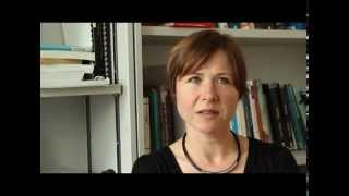 Dr Elinor Mason: Research in a nutshell Thumbnail