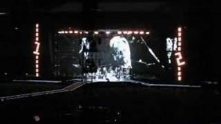 Lied 1 - Stück vom Himmel - Live in Gelsenkirchen 2007