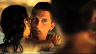 видео Аарон Эшмор - все фильмы смотреть онлайн бесплатно в HD качестве