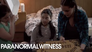 Video PARANORMAL WITNESS (Preview) | S5, E3 | SYFY download MP3, 3GP, MP4, WEBM, AVI, FLV Agustus 2018