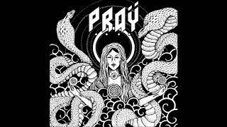 pra - pra (full album 2019)