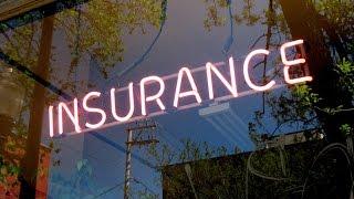 Building Contents Insurance-cheap car insurance