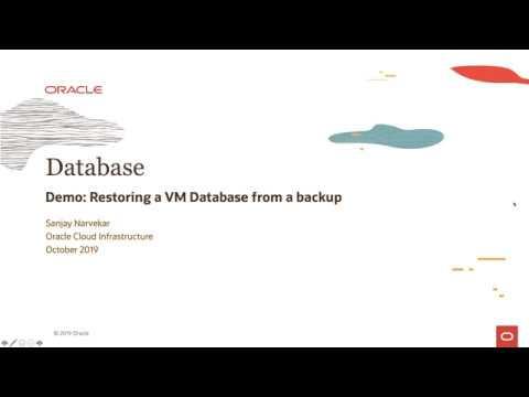 database-level-100---demo-2---restoring-a-database-in-oci-from-the-latest-database-backup.