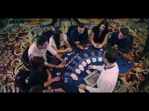 Grand Casino promo