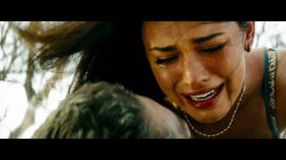 Transformers 2 - Sams' Death and Resurection HD 1080p