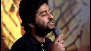 Swamy Ra Ra Audio Release Function - Video Coverage (Part 1)