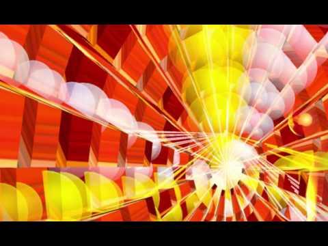 Synesthesia Virtual Reality: Rez Synesthesia Suit