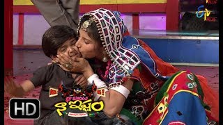 Naa Show Naa Ishtam | Naa Gola Naa Istam |18th November 2017 | ETV Plus
