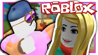 FINDING MYSELF A GIRLFRIEND?! | Roblox
