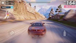 Asphalt 9 iPad Gameplay Career Mode #16 FHD #new #cars   New Games Car for Kids