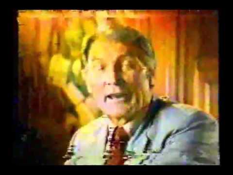 Acredite Se Quiser 2 com Jack Palance Especial com 3 horas de duração