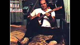 Watch Merle Haggard I Think Im Gonna Live Forever video