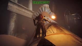 Episode 1: Assassin's Creed Origins - Assassination Ir1shguy style [PC]