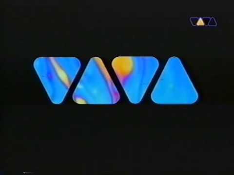 ViVA TV (ident)