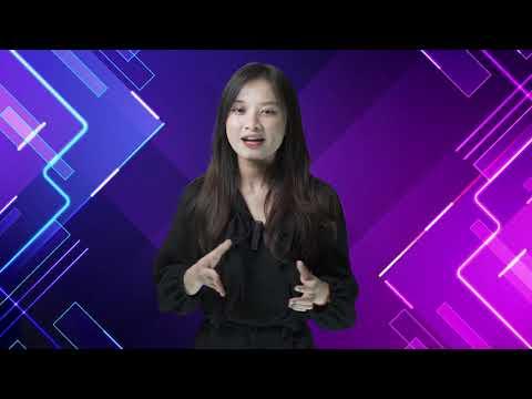 hack camera phòng ngủ – lộ nguyên hình em gái cuồng d.a.m - Những sự cố hi hữu được camera an ninh thang máy ghi lại