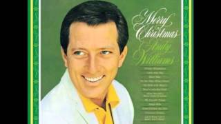 Have Yourself A Merry Little Christmas - Andy Williams