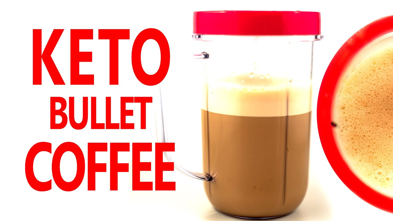 how to find bulletproof coffee