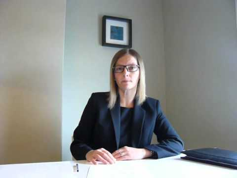 Lofthouse Mark Solicitors Claim Compensation for and Accident.