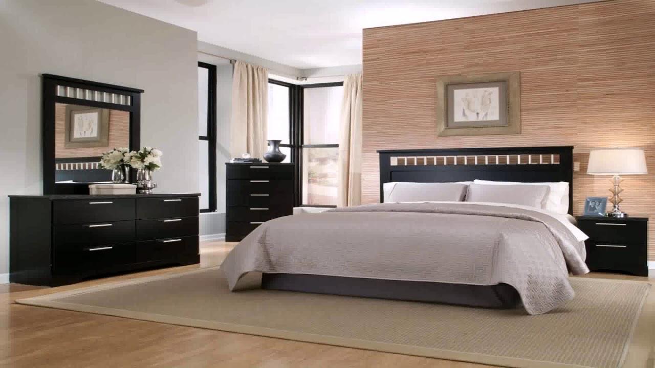 Bedroom Wardrobes Designs Fevicol Gif Maker Daddygif Com See