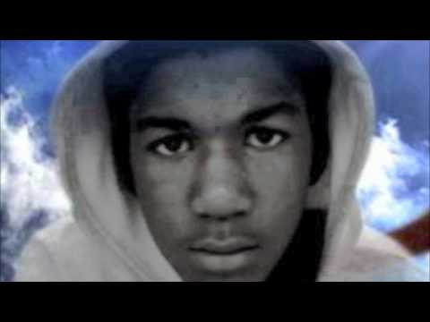 911 Calls Flood Dispatch from Witnesses & Zimmerman. FBI Will Investigate Murder Of Trayvon Martin!