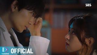 [MV] 솔튼페이퍼(SALTNPAPER) - Look At [의사요한 OST Part.2(Doctor John OST Part.2)]